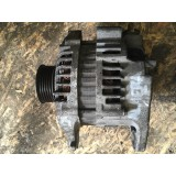 Generaator Nissan Almera 1.8 16V 23100BU010